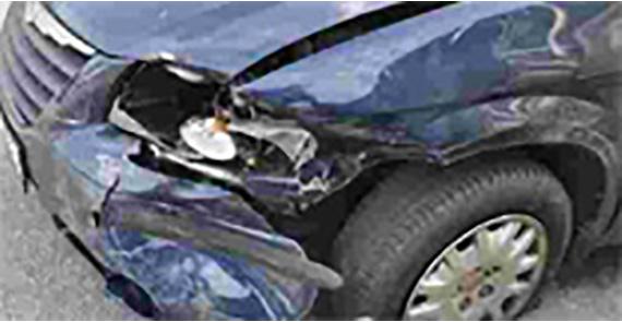 Alle anderen Fahrzeuge: jährlich-Das kann passieren wenn man nicht prüft