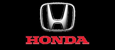 Honda Modelle